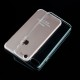 ultra-thin-transparent-clear-back-hard-case-for-iphone-7-4-7-7-plus-slim-phone-1