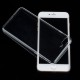 ultra-thin-transparent-clear-back-hard-case-for-iphone-7-4-7-7-plus-slim-phone-3