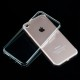 ultra-thin-transparent-clear-back-hard-case-for-iphone-7-4-7-7-plus-slim-phone