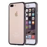 cover-protettiva-bumper-trasparentenera-per-iphone-7-plus