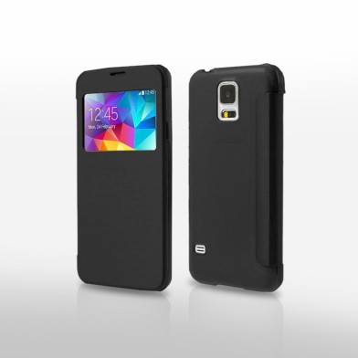 funda-flip-cover-galaxy-s5-mini-s-view-ventana-1