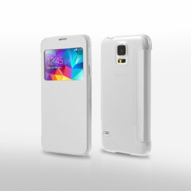 funda-flip-cover-galaxy-s5-mini-s-view-ventana