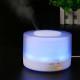 Benice-2016New-home-use-Aromatherapy-Aroma-Humidifier (1)