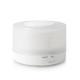 Benice-2016New-home-use-Aromatherapy-Aroma-Humidifier (2)