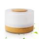 Benice-2016New-home-use-Aromatherapy-Aroma-Humidifier (4)