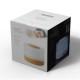 Benice-2016New-home-use-Aromatherapy-Aroma-Humidifier