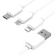 00-baseus-iphone-ipad-android-usb-type-c-sync-charging-cable-set_ml