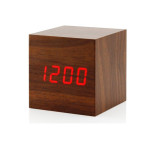 KH-0143-Attractive-Appearance-Digital-Wooden-Precise