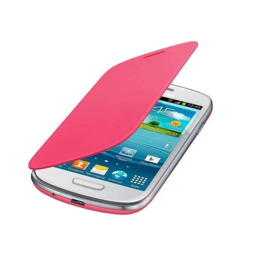 flip-rosa-s3-mini