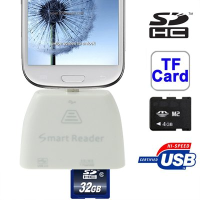 Micro-USB-Smart-Card-Reader-for-Samsung-Galaxy-S-III-i9300-Galaxy-Note-i9220-Galaxy-S