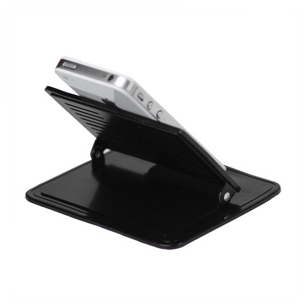 Universal-Dashboard-Smart-Car-Holder-10082012-3-p