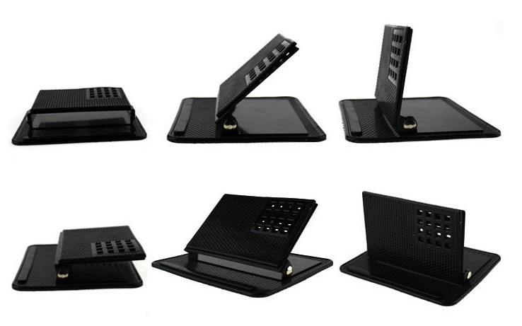 Vehicle-Car-Dashboard-Smart-Mobile-phone-holder-Stands-for-iPhone-4-4S-iPhone-5-HTC-One-1