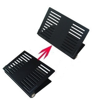 Vehicle-Car-Dashboard-Smart-Mobile-phone-holder-Stands-for-iPhone-4-4S-iPhone-5-HTC-One