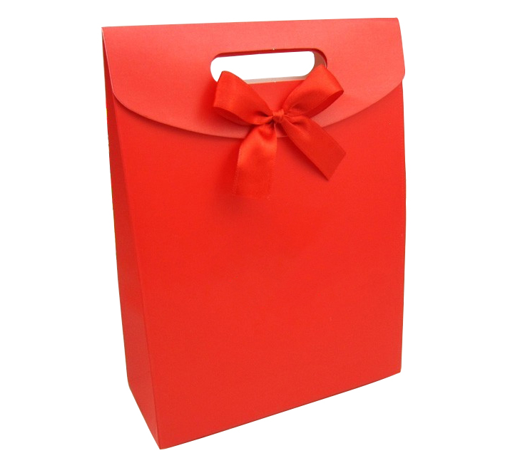 busta-natalizia-premium-rossa copia