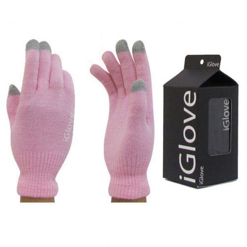 iglove-rosa