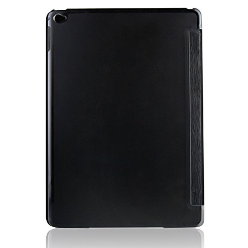 ipadair2-smart-cover-nera-trasp-3