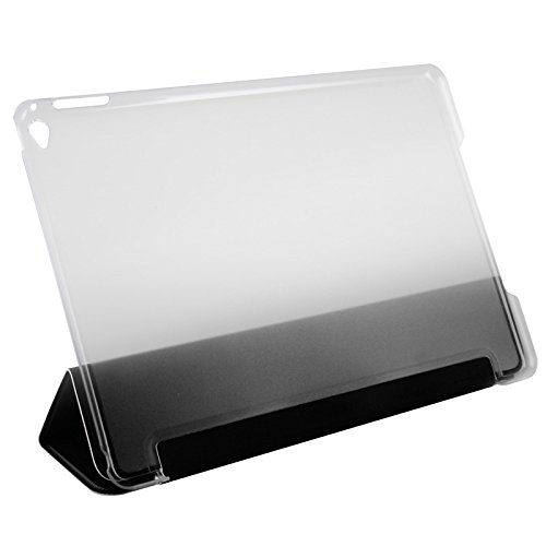 ipadair2-smart-cover-nera-trasp-4