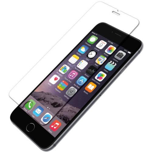 iphone-6-4-7-pollici-vetro-temperato-pellicola