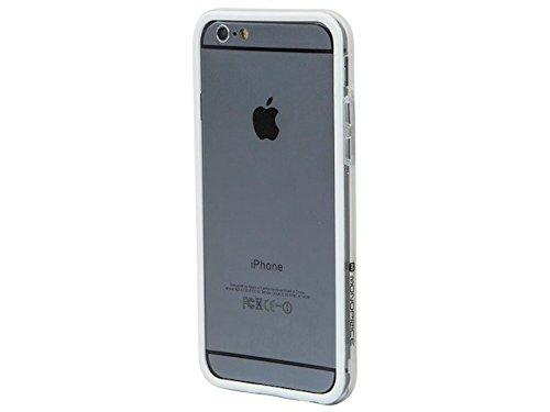 iphone-6-bumper-bianco-3