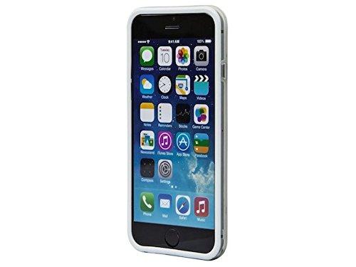 iphone-6-bumper-bianco-4