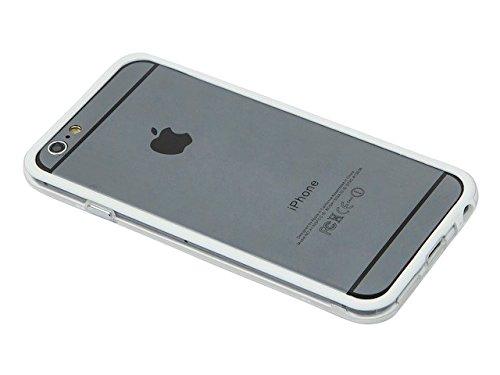 iphone-6-bumper-bianco-5