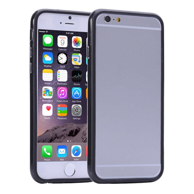 iphone-6-bumper-nero-1