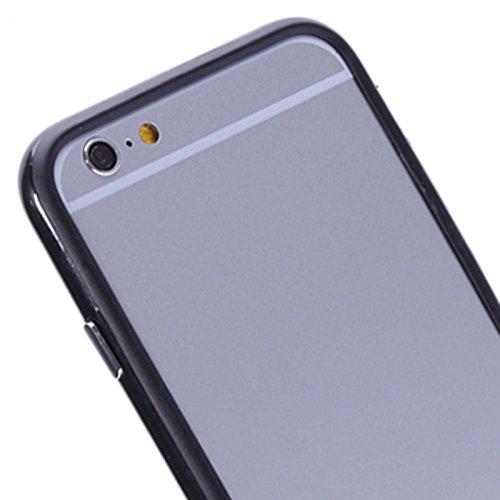 iphone-6-bumper-nero-3