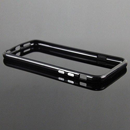 iphone-6-bumper-nero-4