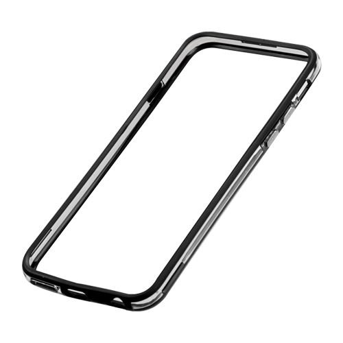iphone-6-bumper-nero-trasp-6