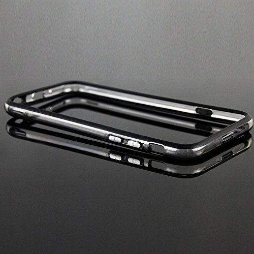 iphone6-bumper-nero-trasp-3