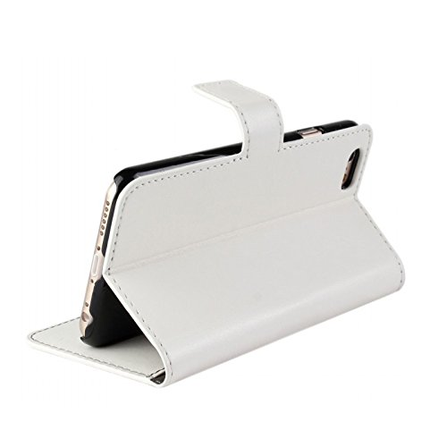 iphone6plus-port-bianca-2