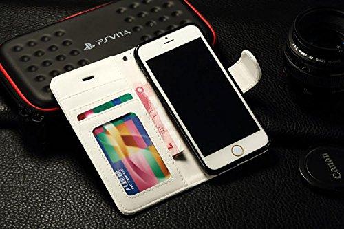 iphone6plus-port-bianca-3