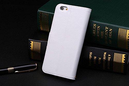iphone6plus-port-bianca-5