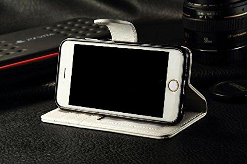 iphone6plus-port-bianca-7