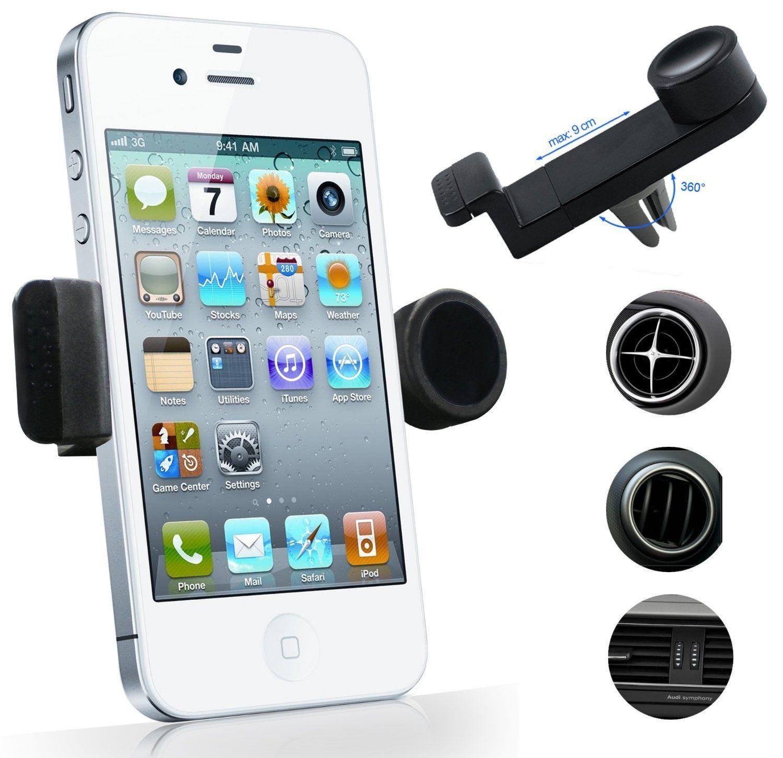 minibocchette-iphone4