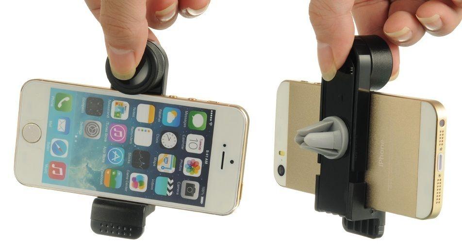 minibocchette-iphone5s