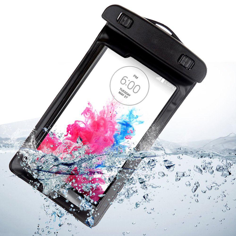 sacchetto-waterproof-nero-2