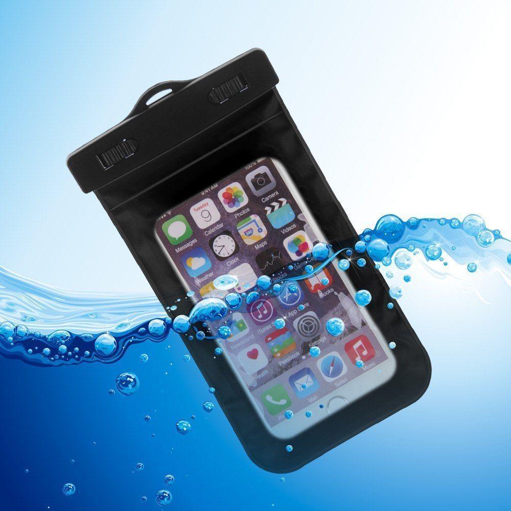 sacchetto-waterproof-nero-3