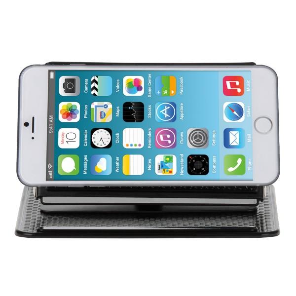 supporto-per-auto-con-tappetino-antiscivolo-per-smarthone-e-gps (1)