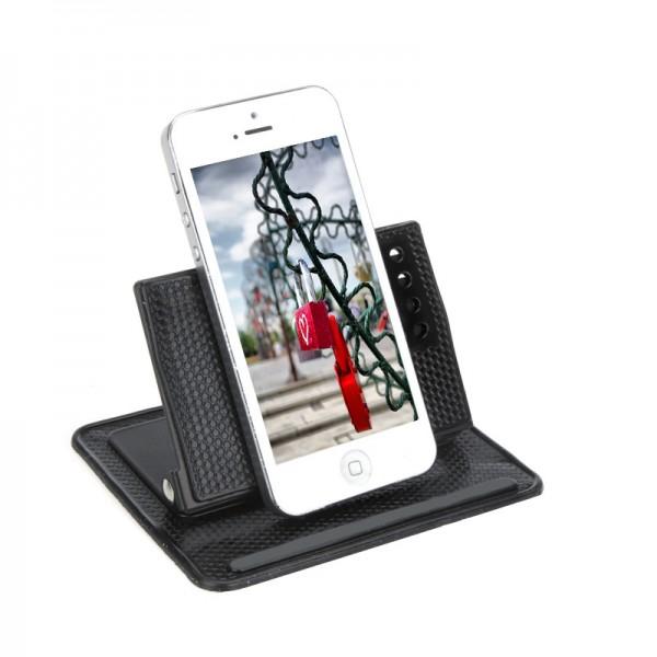 supporto-per-auto-con-tappetino-antiscivolo-per-smarthone-e-gps