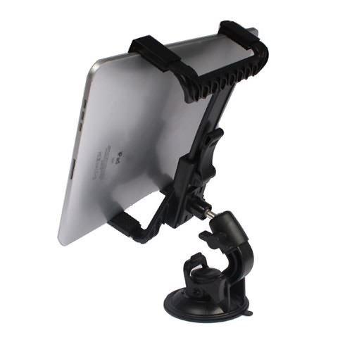 supporto-tablet-parabrezza-1