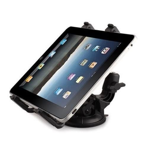 supporto-tablet-parabrezza-3