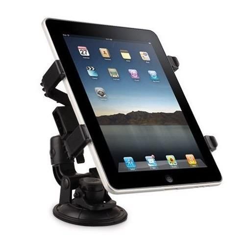 supporto-tablet-parabrezza-4