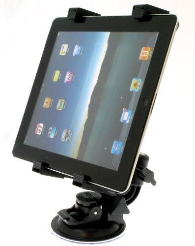 supporto-tablet-parabrezza-5