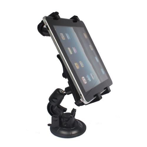 supporto-tablet-parabrezza-6