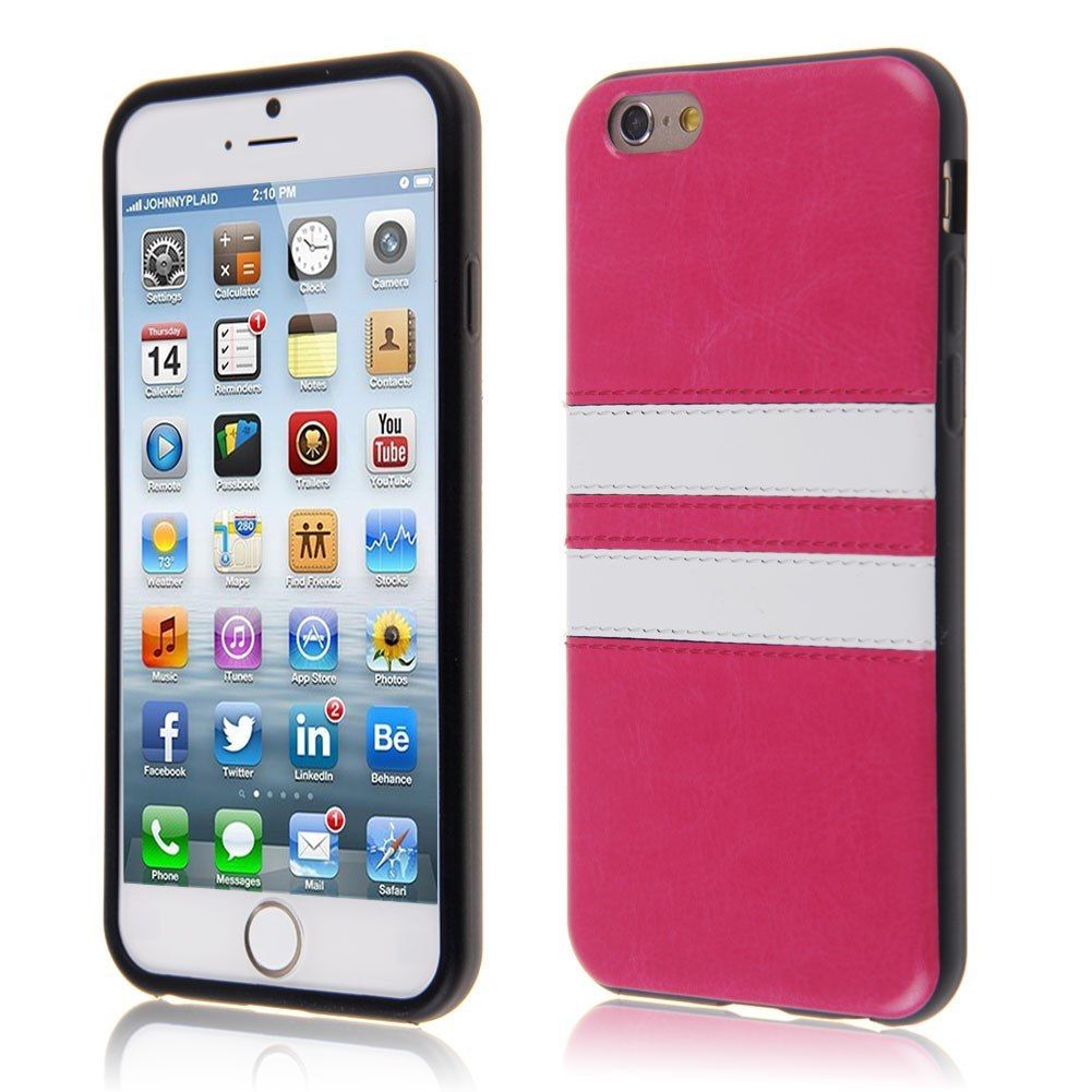tpu-pelle-iphone6-fucsia