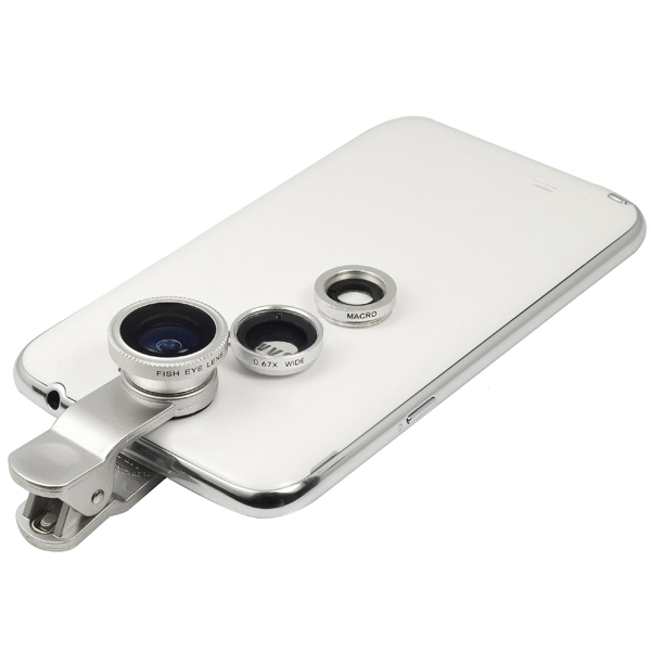 3-In-1-Universal-Clip-Mobile-Phone-Lens-for-iphone-Samsung-I9300-n7100-HTC-Fish-Eye