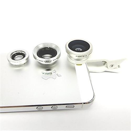 Universal-Clip-Lens-Wide-Angle-+-Macro-+-Fisheye-Lens---Silver-b201405281409062306412