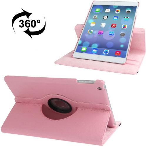 ipad-air-360-rosa-1