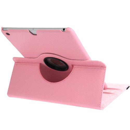 ipad-air-360-rosa-4